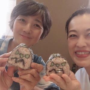 【残2】11/20(水)秋の豪徳寺ツアーとグループセッション