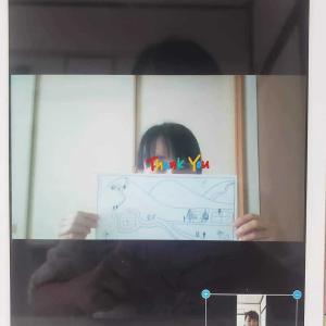 お得!アートセラピー【1000円割引き】体験
