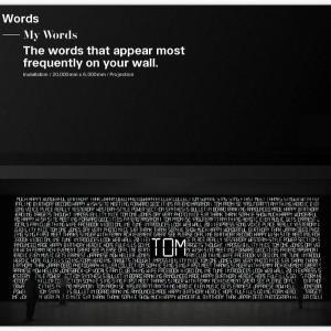 You're My World - Tom Jones