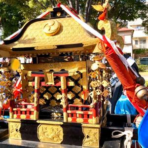 日本の伝統行事や文化も由来を教えていきたい 13