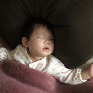 寝ても眠い時は 心が疲れている証拠