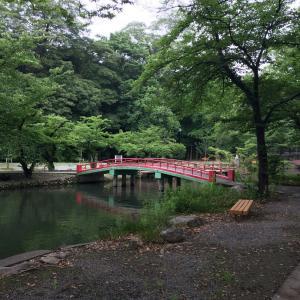 しんちゃんの大冒険 Part2