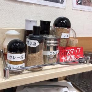 河童ラーメン本舗を食べるなら千日前より東大阪がいい?