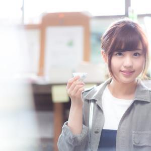 花の舞第31回新酒味見会 in hamamatsu
