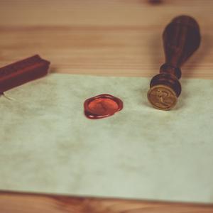 対話不可能の確認と陳述書の完成(敷金返還訴訟5)