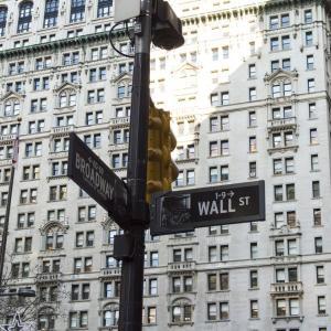 投資は米国株を中心へシフトチェンジ