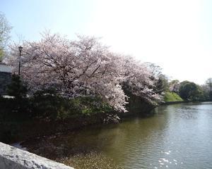 4月8日は花祭り