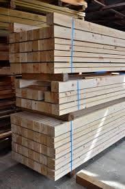 木材の大幅値上りに・・・ご注意を!!