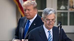 米ドル利下げは1回限定らしい