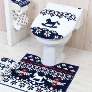 トイレを劇的に癒し空間に変えるアイテム