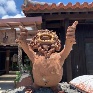 """""""ドM""""な私。ハワイの物件探しで感情が大きく揺さぶられ、take off 直前にミラクッた。"""