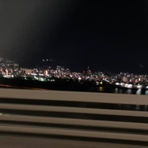神戸までの拉致