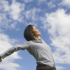 全力でやらなくても、仕事はうまくいく。~八割でも、毎日続けられるなら誇っていい。