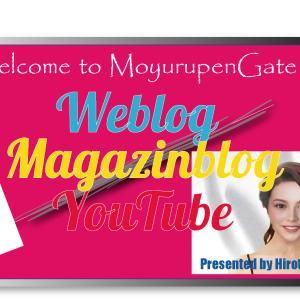 MoyurupenGate PR