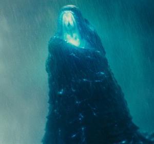 ハリウッド版『ゴジラ』新作、世界での興行収入3日間で193億円 ~シネマトゥデイ