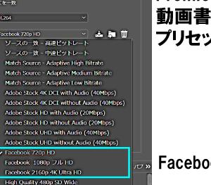 SNSにおける縄文土器3Dモデル・動画の使い分けとファイル書き出しメモ