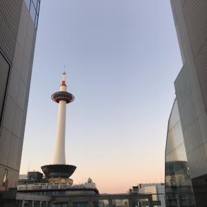 京都にはまってます -渉成園 ライトアップ-