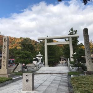 笠松公園、舞鶴の甘エビ。