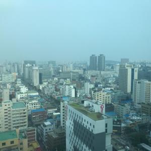 〜Seoul~2泊3日の旅〜