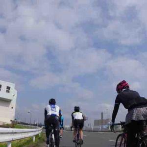 はぎーさん 福岡に行っても元気でね!!の会
