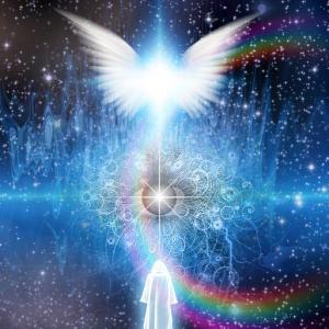 魂のルーツを探る前世への旅 3日間ワークショップ開催します。