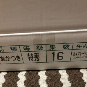 【ふるさと納税】桃