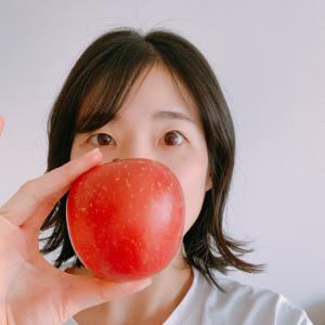 I have an Apple