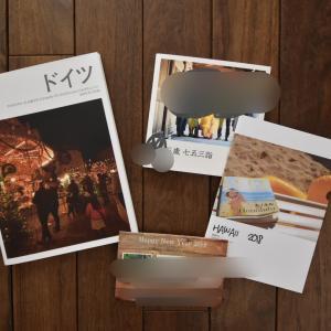 写真整理の味方!おしゃれフォトブック・フォトアルバム作成の「photoback(フォトバック )」の魅力と活用法