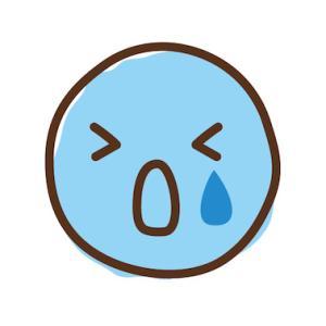 娘家族と同居2年6ヶ月〜ストレスの原因はコロナだけじゃない!