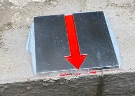 家の境界線問題〜隣接する3件で測量結果を共有しました