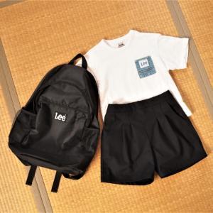【次女服】黒いーショートパンツ