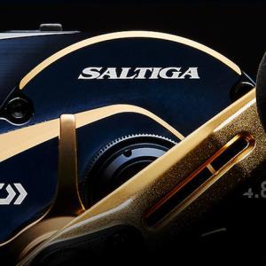 ◆ソルティガ!!カウンター付きベイトリールについて…明石の釣り@ブログ