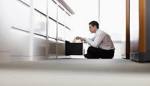 ◆1時間座ると寿命が22分縮まります?…明石の釣り@ブログ