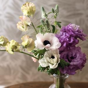 素敵な花と過ごしたい_2/100