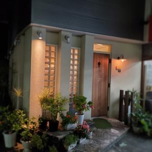 【横浜】韓国のコグマラテと同じ!そしてラテアートも可愛い素敵カフェ