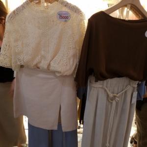GOTOMALL購入品⑥⑦職場でも褒められた韓国ファッション