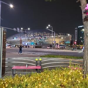 2019年11月 成田発◆韓国旅行~まとめ~