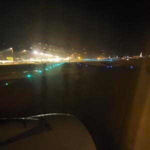 9連休とコロナ第5波の今。仁川国際空港の人流は…