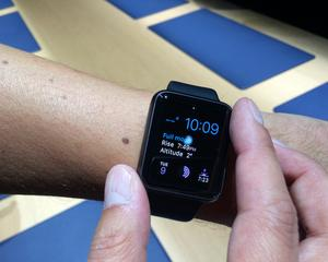 Apple Watch レビュー 最安値