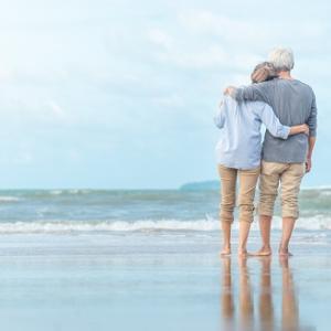 57歳貯金900万円。賃貸住宅のまま老後を迎えるのが不安