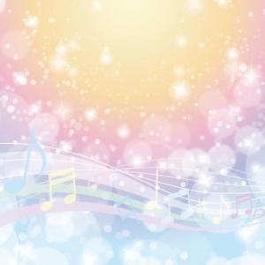 【募集】オープニング曲とエンディング曲コンペ