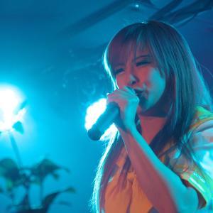 【イベント】アイドルライヴ『ドル魂』の模様_12月01日(日)開催