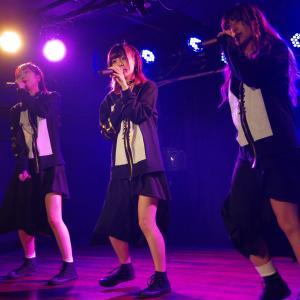 【イベント】アイドルライヴ『ドル魂』の模様_08月04日(日)開催