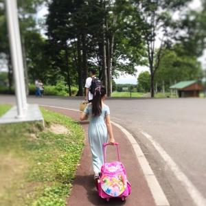 旅の記録 in ニセコ 3日目