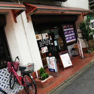 【山ノ内】♪学生やサラリーマンに人気の食堂が名物チキンカツをサンドに!♪ハイライト食堂♪