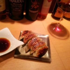【祇園】☆中華とワインで極上の時間を楽しめる隠れ家ワインバー☆ぶどう酒パブ ピノ太郎☆