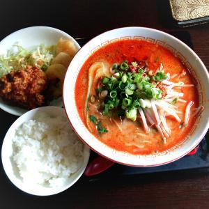 【四条大宮】♪サラリーマンからも支持を集める人気の中華♪中華料理 雲海♪