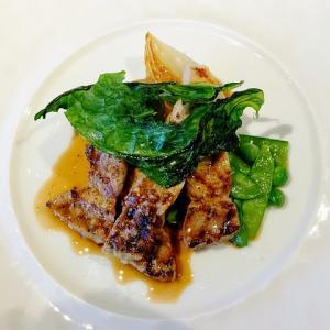 【神宮丸太町】京都の小さなフランス?!フランス愛溢れるレストランで自分へのご褒美ランチ☆