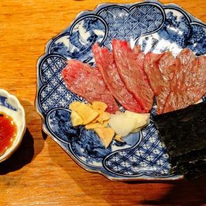 【嵐山】食材にもこだわる野菜もお肉も美味しい鉄板焼きのお店で至福の時間を☆