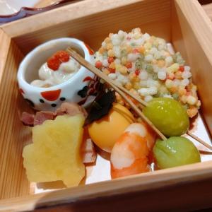 【烏丸】あの有名シェフが監修!リーズナブルに京都らしい和食を楽しめると人気のお店☆IZAMA